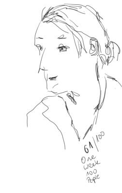 sketch1489221668381-01.jpeg