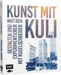 Bild : EMF Verlag